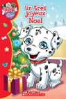 Puppy in My Pocket : Un très joyeux Noël
