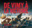 De Vimy à la victoire