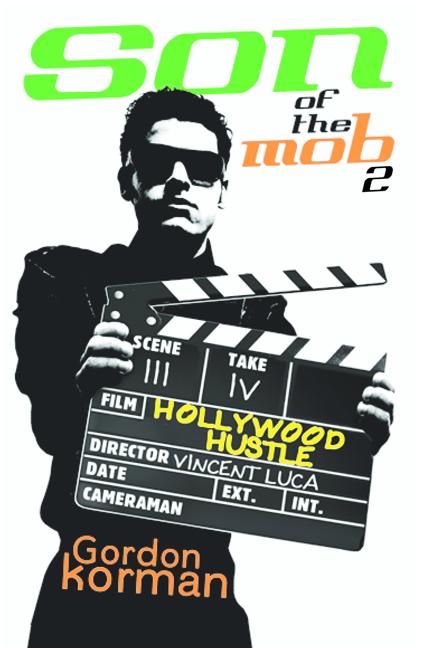 Mafia film