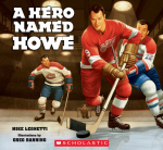 Hero Named Howe, A