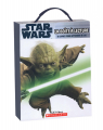 Star Wars - La boîte à lecture