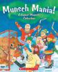 Munsch Mania!