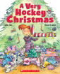 A Very Hockey Christmas