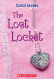 The Lost Locket
