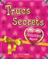 Trucs secrets pour meilleures amies