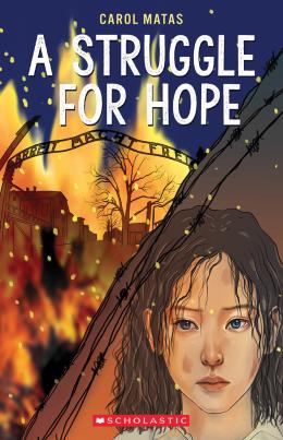 A Struggle for Hope