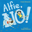Alfie, No!