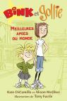 Bink et Gollie : Meilleures amies du monde