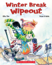 Winter Break Wipeout