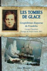Au Canada : Les tombes de glace