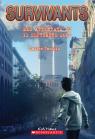 Survivants : Les attentats du 11 septembre 2001