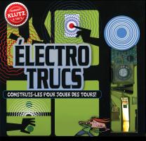 Électrotrucs