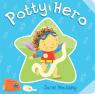 Potty Hero