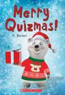 Merry Quizmas!