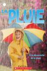 Info-météo : La pluie