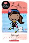 Chemin du Lotus : N° 3 - Lulu la très chic
