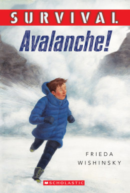 Survival: Avalanche!