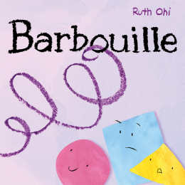 Barbouille