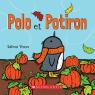 Polo et Potiron