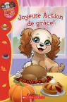 Puppy in My Pocket : Joyeuse Action de grâce!