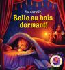 Contes réinventés : Va dormir, Belle au bois dormant!