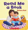 Read Me A Book