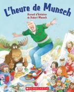 L' heure de Munsch