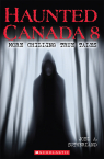 Haunted Canada 8