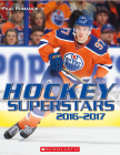 Hockey Superstars 2016-2017