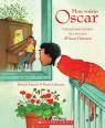Mon voisin Oscar