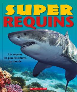 Super requins