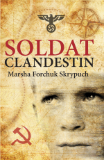 Soldat clandestin
