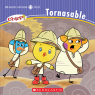 Chirp : Tornasable