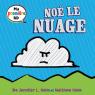 Ma première BD : Noé le nuage