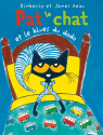 Pat le chat et le blues du dodo