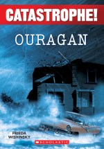 Catastrophe! Ouragan