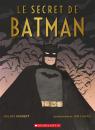 Le secret de Batman