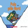 Polo au pôle Nord