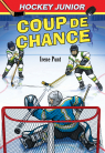 Hockey Junior : N° 6 - Coup de chance