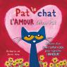 Pat le chat : L'amour selon Pat