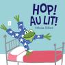 Hop! Au lit!