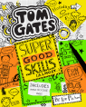Tom Gates #10: Super Good Skills (Almost ...)
