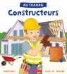 Au travail : Constructeurs