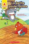 Toujours parfait : La petite poule rousse (A)