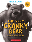 The Very Cranky Bear and other Stories (Box Set)