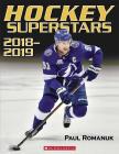 Hockey Superstars: 2018-2019