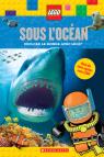 LEGO : Sous l'océan