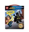 LEGO DC Super Heroes : La boîte à lecture 2
