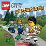 LEGO City : La poursuite