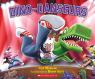 Dino-danseurs